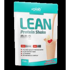 Lean Protein Shake 750гр