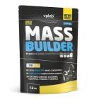 Mass Builder 1200гр NEW (СРОК ДО 28.02.2021)