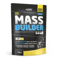 Mass Builder 1200гр NEW