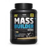 Mass Builder 2300гр NEW (СРОК ДО 31.11.2020)