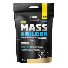 Mass Builder 5000гр NEW