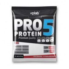 PRO 5 Protein (1 ПОРЦИЯ)