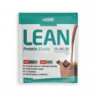 Lean Protein Shake  (1 ПОРЦИЯ)