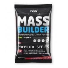 Mass Builder (1 порция)