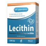 Lecithin VP Lab