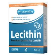 Lecithin VP Lab