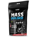 Mass Builder