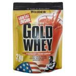 Gold Whey 2000гр (срок до 08.2018 г.)
