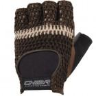 Перчатки Allround Athletic - коричневые