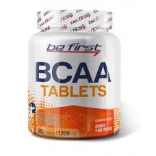 BCAA Tablets 350
