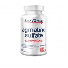 Agmatine Sulfate Capsules 90
