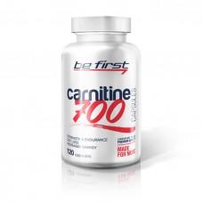 L-Carnitine Capsules 700mg