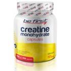 Creatine Monohydrate Capsules 350
