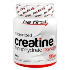 Creatine Micronized Powder