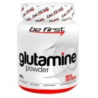 Glutamine Powder 300гр