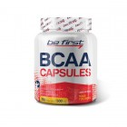 BCAA Capsules 350 BeFirst