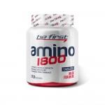 Amino 1800 210таб
