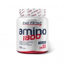Amino 1800 210таб (СРОК ДО 01.11.2020)
