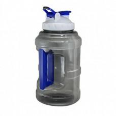 Бутылка для воды Be First 2500 мл