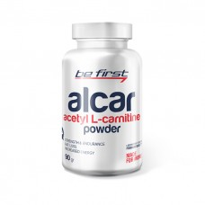 Acetyl L-carnitine Powder Be First