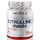 Citrulline Malate Powder