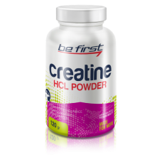 Creatine HCL Powder 120 гр