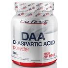 D-aspartic acid POWDER Be First