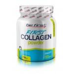 First Collagen Powder