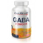 GABA Powder Be First