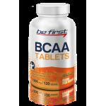 BCAA Tablets 120