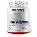 Beta alanine powder 200гр Be First