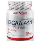 BCAA 4:1:1 Instantized Powder