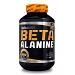 BT Beta  Alanine 90капс