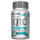 BT Coenzyme Q10 100mg