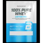 100% Pure Whey (1 порция)