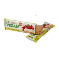 Bombbar Vegan