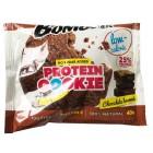 Bombbar Низкокалорийное протеиновое печенье