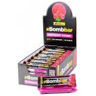 Bombbar в шоколаде