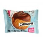 CHIKAPIE печенье глазированное протеиновое