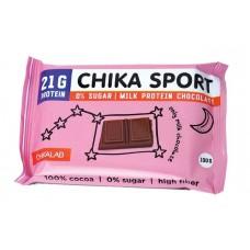 Chikalab Chika Sport