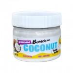 Bombbar паста кокосовая