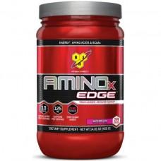 Amino X EDGE