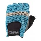 Перчатки Allround Athletic - бирюзовый