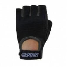 Перчатки Summertime Черные