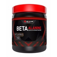 BETA-ALANINE DO4A LAB