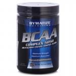 BCAA Complex 5050