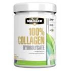 Сollagen Hydrolysate 300гр