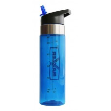MXL Бутылка Drink Bottles 550 мл