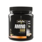 Mxl Amino Max Hydrolysate 360таб