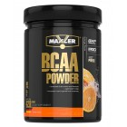 BCAA Powder Sugar Free 420гр.